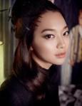 Shin_Min_Ah_by_Yelena_Yemchuk_(Unforgettable_-_W_Korea_September_2011)_1