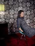 Shin_Min_Ah_by_Yelena_Yemchuk_(Unforgettable_-_W_Korea_September_2011)_9