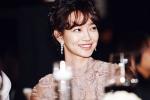 Cosmopolitan Beauty Award Editorial - 5