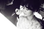Cosmopolitan Beauty Award Editorial - 6