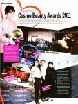 cosmopolitan january 2012 - 01