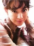 cosmopolitan january 2012 - 04