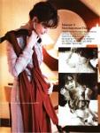cosmopolitan january 2012 - 05