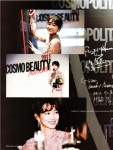cosmopolitan january 2012 - 06