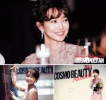 cosmopolitan january 2012 - 12