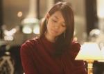 신민아 4G LTE 201112 _02