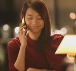 신민아 4G LTE 201112 _10