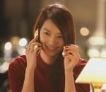 신민아 4G LTE 201112 _11
