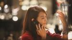 신민아 4G LTE 201112 _26