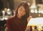 신민아 4G LTE 201112_04