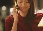 신민아 4G LTE 201112_09