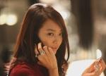 신민아 4G LTE 201112_22