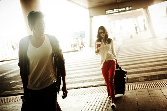 el regreso de diaboromon online dating
