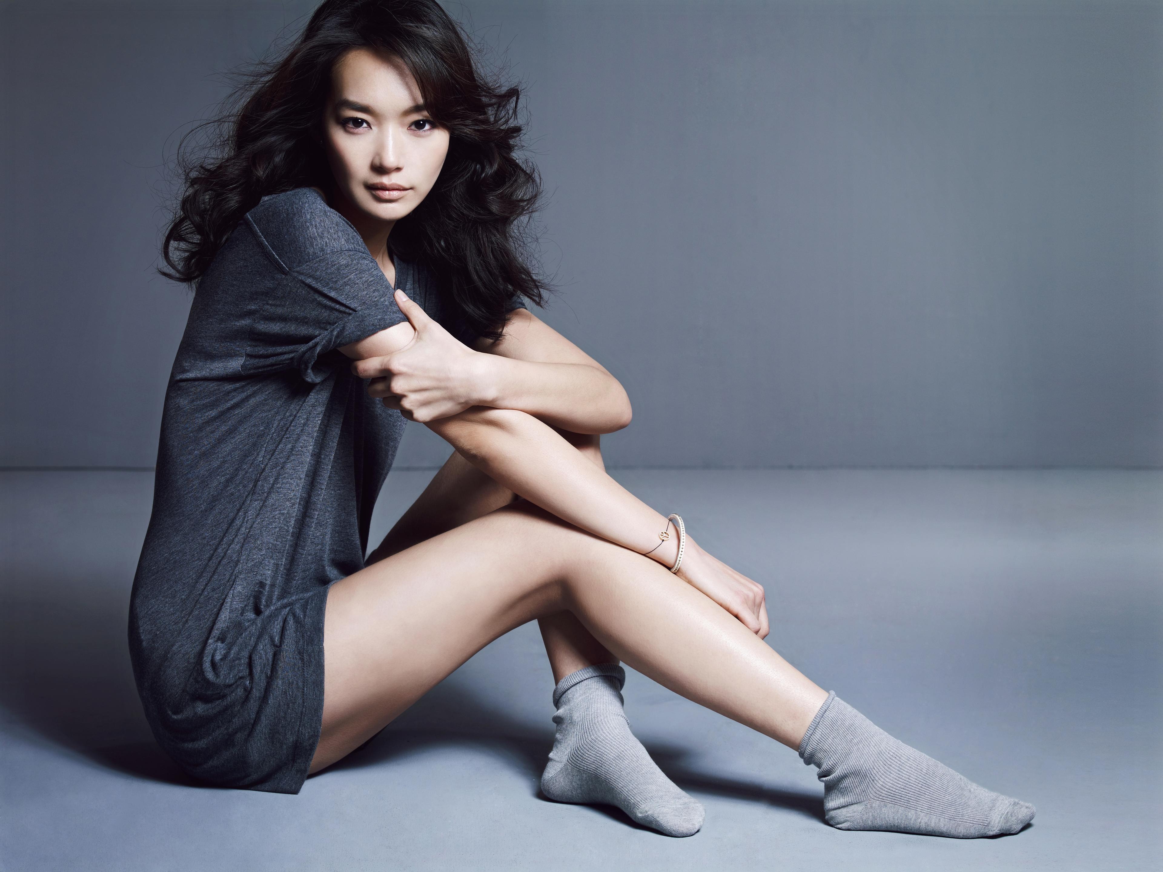 Mina kr sexy korean cam girl 8