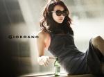 Giordano 2012 - 2