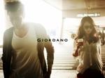 Giordano 2012 - 3