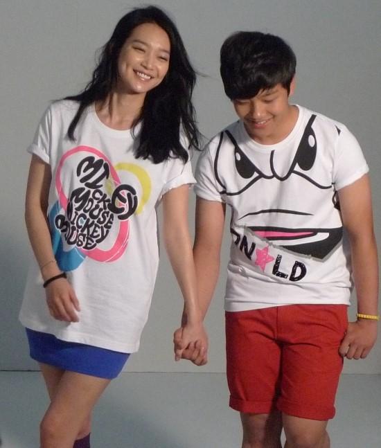 Bts Jin Girlfriend | Download Foto, Gambar, Wallpaper ...