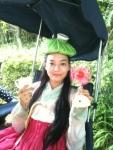 Arang BTS 20120712 - 4