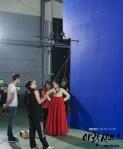 Arang BTS 20120713 - 1