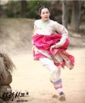 Arang BTS 20120713 - 2
