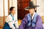 20120913ArangandtheMagistrate - 2