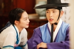 20120913ArangandtheMagistrate - 3