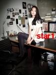 20121009ShinMInAhStar1Magazine - 13
