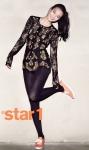 20121009ShinMInAhStar1Magazine - 16