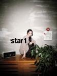 20121009ShinMInAhStar1Magazine - 17
