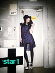 20121009ShinMInAhStar1Magazine - 18