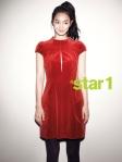 20121009ShinMInAhStar1Magazine - 21