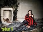 20121009ShinMInAhStar1Magazine - 25