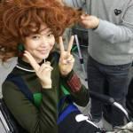 wkorea2014march - 4