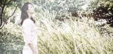 cine21-2014-04-29-4