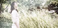 cine21-2014-04-29-10