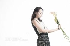 cine21-2014-04-29-15